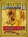 HoMM Double Pack
