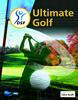 Spieletest: DSF Ultimate Golf - Sport für Anspruchslose