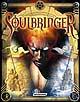 Spieletest: Soulbringer - Actionorientiertes Rollenspiel