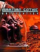 Spieletest: Martian Gothic Unification - Horror im All