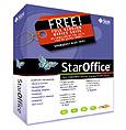 Suns StarOffice wird am 13. Oktober Open Source