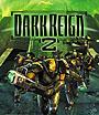 Spieletest: Dark Reign 2 - Futuristische Strategieschlacht