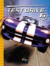 Spieletest: Test Drive 6 - Träge Boliden auf schönen Pisten