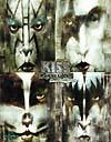 Spieletest: Kiss Psycho Circus - Alte Rockstars, neue Waffen