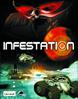 Spieletest: Infestation - 3D-Action mit Strategieelementen