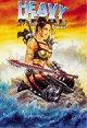 Spieletest: Heavy Metal FAKK 2 - Die Hardcore-Lara