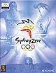 Spieletest: Sydney 2000 - Nostalgische Rüttelorgie