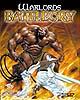 Spieletest: Warlords Battlecry - Strategisches Rollenspiel