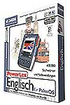 Elektronisches Englisch-Wörterbuch für PalmOS