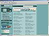 Deutscher Web-Katalog mit Google-ähnlichem Verfahren