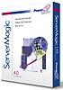 ServerMagic 4 arbeitet mit Windows 2000
