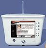 3Com bringt tragbares Web-Pad mit PDA-Funktionen