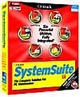 SystemSuite 3.0