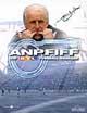 Spieletest: Anpfiff - Der RTL-Fussballmanager