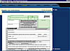 Lexware bringt QuickSteuer 2001