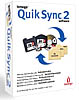 Backup-Programm QuickSync 2 von Iomega