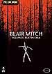 Spieletest: Blair Witch Project Volume 1- Düstere Hexenjagd