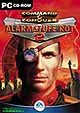Spieletest: Command & Conquer - Alarmstufe Rot 2
