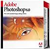 Photoshop 6 ab sofort in deutscher Version erhältlich