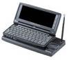 Neuer Tastatur-PDA mit Handheld PC 2000 von HP