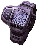 Casio Satellite Navi Pat-2GP