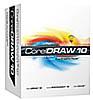 CorelDraw 10 mit Flash-Unterstützung