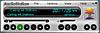 AudioStation 4.0 versteht sich mit MP3- und WMA-Dateien