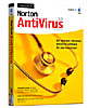 Norton AntiVirus 7.0 für den Mac ab sofort erhältlich