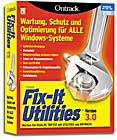 Fix-It Utilities 3.0
