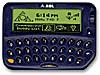 Mobiles Instant Messaging von AOL in den USA