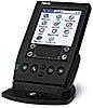 BP verkauft den Palm IIIc für 699,- DM