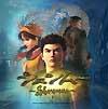Spieletest: Shenmue - Dreamcast-Adventure setzt Maßstäbe