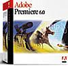 Premiere 6 von Adobe erscheint im Februar (Update)
