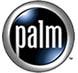 PalmOS 4.0 im Anmarsch
