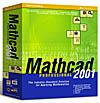 Mathcad 2001 mit MathML-Unterstützung