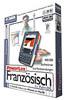 Elektronisches Französisch-Wörterbuch für PalmOS