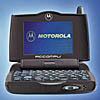 CES: Smartphone von Motorola