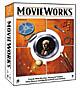MovieWorks erstmals auch in einer Windows-Version