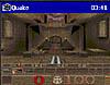 Quake für Compaq iPAQ