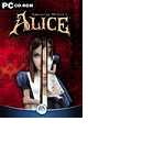 Spieletest: Alice - Blutrausch im Wunderland
