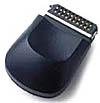 Backup-Medium für Palm-PDAs (Update)