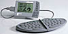 Olivetti-PDA im Kreditkartenformat (Update)