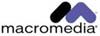 Macromedia veröffentlicht FlashPlayer 5 für Linux
