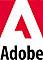 Adobe liefert Font Folio 9 mit OpenType-Fonts