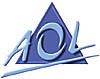 AOL 6.0 ab sofort per Download erhältlich