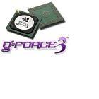 GeForce3 - 3D-Grafikqualität erreicht eine neue Stufe