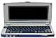 Asus zeigt Tastatur-PDA mit WindowsCE auf der CeBIT