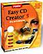 Easy CD Creator 5 Platinum im April auf Deutsch
