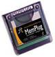 SmartMedia-Adapter für Visor-PDAs