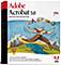 Acrobat 5.0 mit erweiterten Team-Funktionen